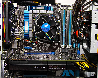 asus-motherboard-intel-chipset
