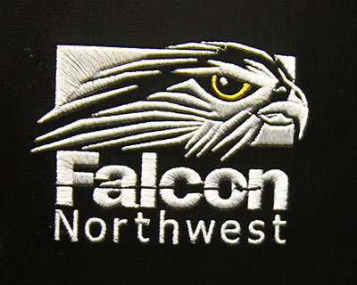 falcon-northwest-computers-logo