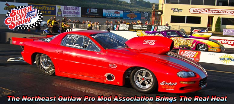GoDragRacingorg Outlaw Drag Racing News Press And Reviews - Car pro show reviews
